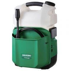 132701-HIKOKI-18v-8l-high-pressure-washer-skin-HERO-aw18dblh4z_main