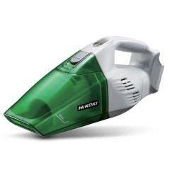 132720-HIKOKI-18v-0-67l-wet-and-dry-vacuum-skin-HERO-r18dslh4z_main