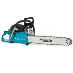 MAKITA 79cc 2 Stroke 500mm Chainsaw EA7900P50E