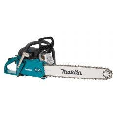 MAKITA 79cc 2 Stroke 600mm Petrol Chainsaw EA7900P60E