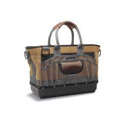 VETO 180x410x330mm Tote Bag VETOMBTT
