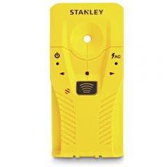 STANLEY 3/4in Stud Finder STHT77587-0