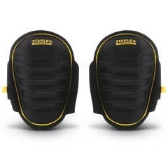STANLEY Fatmax Thermoformed Kneepads FMST82959-1