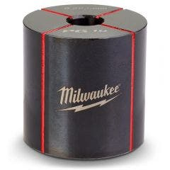 MILWAUKEE 22.5mm EXACT M22 Knockout Die 4932430915