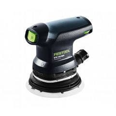 150366-festool-125mm-random-orbital-sander-ets125req-plus-576067-HERO_main