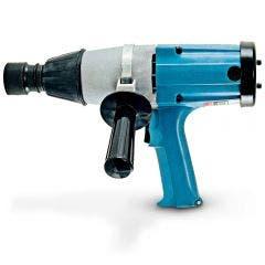 MAKITA 850W 3/4inch Impact Wrench 6906