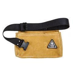 20025-PARKER-4-Pocket-Nail-Bag-HERO-PNB0994_main