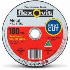 201_Flexovit_180-x-2.5-x-22.2mm-Metal-Cut-Off-Disc_66252841566_1000x1000_small