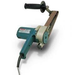 MAKITA 550W 30 x 533mm Belt Sander 9031