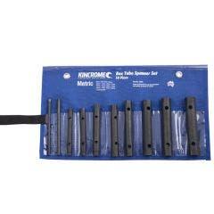 20601-kincrome-tube-spanner-set-10-piece-25301-HERO_main
