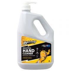 21195-4L-Orange-Pumice-Hand-Cleaner_1000x1000_small