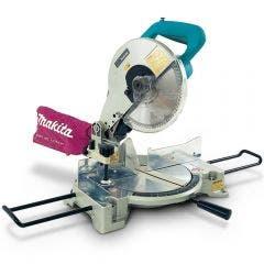 23145-1650W-255mm-Compound-Mitre-Saw-_1000x1000_small