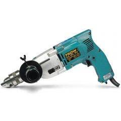 23188-20mm-(3-4In)-Hammer-Drill-2-Speed-750W.jpg_small