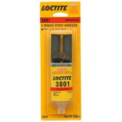 23928-LOCTITE-29-5ml-Epoxy-Adhesive-HERO-20981_main