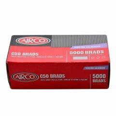 23958-airco-50mm-c-series-brads--5000-pieces-bc16500-HERO_main