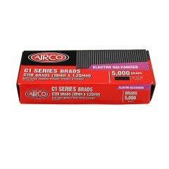 23963-AIRCO-C100-Series-Brad-Nails-19-x-1-2mm-HERO-BF18190_main