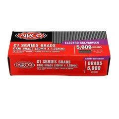 23967-AIRCO-C100-Series-Brad-Nails-30-x-1-2mm-HERO-BF18300_main