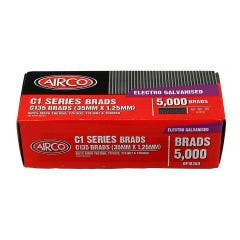 23969-AIRCO-C100-Series-Brad-Nails-35-x-1-2mm-HERO-BF18350_main