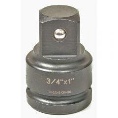 SIDCHROME 1M 3/4F Impact Socket Adaptor XAD6-8