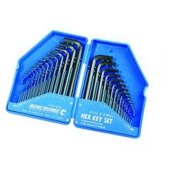 24539-Hex-Key-Wrench-Set-30-Piece-Imperial-Metric_1000x1000_small