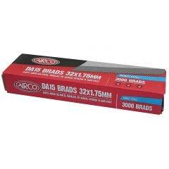 24639-AIRCO-DA-Series-Bright-Steel-Brad-Nails-32-x-1-8mm-HERO-BD15320_main