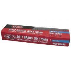 24640-AIRCO-DA-Series-Bright-Steel-Brad-Nails-38-x-1-8mm-HERO-BD17380_main