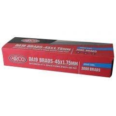 24641-AIRCO-DA-Series-Bright-Steel-Brad-Nails-45-x-1-8mm-HERO-BD19450_main
