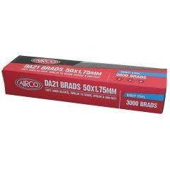 24642-AIRCO-DA-Series-Bright-Steel-Brad-Nails-50-x-1-8mm-HERO-BD21500_main