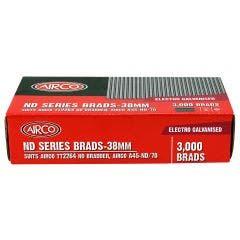 24647-AIRCO-ND-Series-Brad-Nails-38-x-2-1mm-HERO-BN14380_main