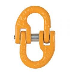 2504-Chain-Link-Component-Weisslock-10mm-Alloy-Grade-80-1000x1000_small