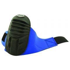 25944-Knee-Protectors-BlueBlack_1000x1000.jpg_small