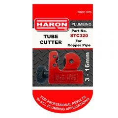 /2/6/26000-pipe-cutter-3-16mm_1000x1000.jpg_small