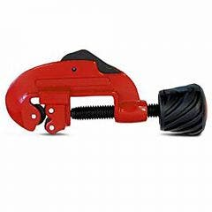 26001_HARON_PipeCutter3-28mm_STC330N_1000x1000_small