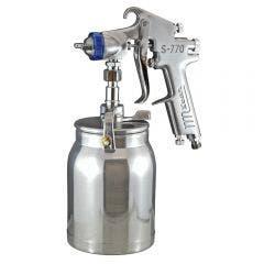 26094-1L-2mm-Suction-Feed-Air-Spray-Gun-_1000x1000.jpg_small