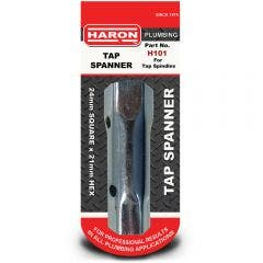 26176_Haron_Wrench-Tap-Spanner-24mm-X-21mm_H101_1000x1000_small