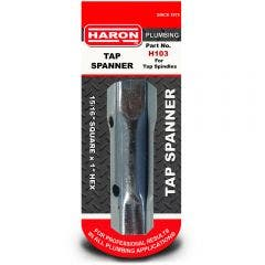 26177_Haron_Wrench-Tap-Spanner-1516In-X-1_H103_1000x1000_small