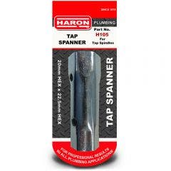26178_Haron_Wrench-Tap-Spanner-20mm-X-22.5mm_H105_1000x1000_small