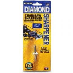 EZELAP Chainsaw Sharpener Csr 5/32