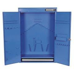 KINCROME Giant Workshop Cabinet 51015