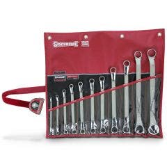 26832-11-Piece-Metric-Ring-Spanner-Set_1000x1000_small