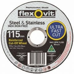26977-115x1.6x22.2mm-Stainless-Cut-Off-Disc-MEGA-LINE-1000x1000_small