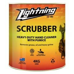 2741-4kg-Scrubber-Hand-Cleaner_1000x1000_small