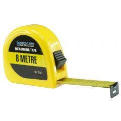 27807-MEDALIST-8m-x-25mm-Measuring-Tape-HERO-07193_main