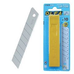 28137-Large-18mm-Snap-Blades-10-Pack_1000x1000_small