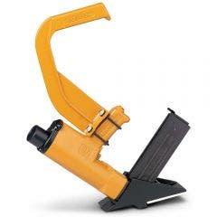 28160-Pneumatic-Secret-Flooring-Staple-Gun-Kit_1000x1000.jpg_small
