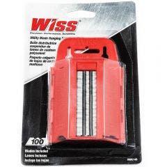 28941_WISS_UTILITY-KNIFE-BLADES-hero1_RWK14D_1000x1000_small