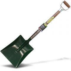 28943_Cyclone_Square-Mouth-Medium-Dee-Handle-Shovel_641916_1000x1000_small