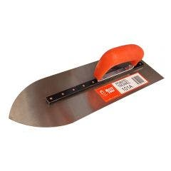 MASTERFINISH 120 x 365mm Concrete Pointed Trowel