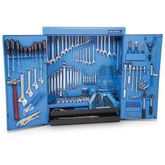 29380-KINCROME-295-Piece-Tool-Cabinet-21084-HERO_main
