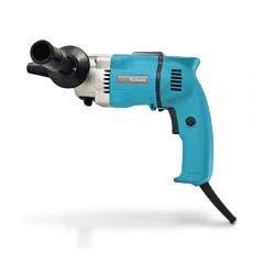 29340-500W-6.35mm-(1-4In)-Screwdriver.jpg_small